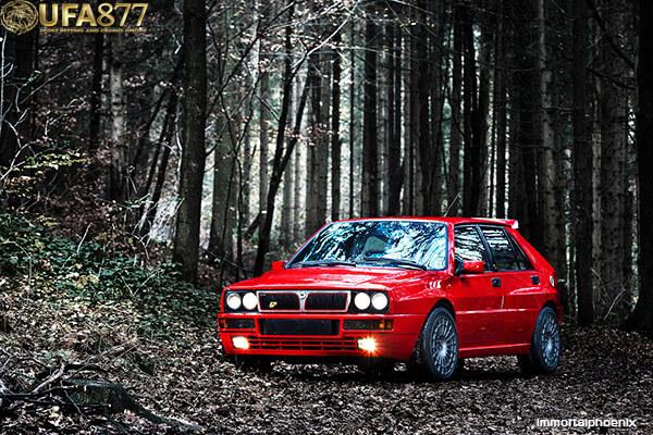 Lancia 3